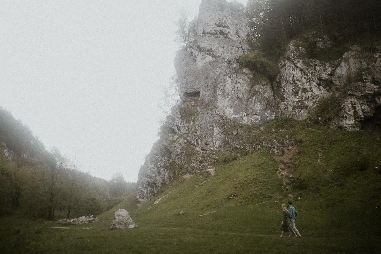 sesja w dolinie kobylanskiej (1 of 1).jpg