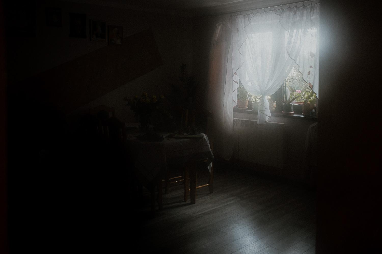 Slub-goralski-w-limanowej-limanowa-jacicowka (13 of 18).jpg