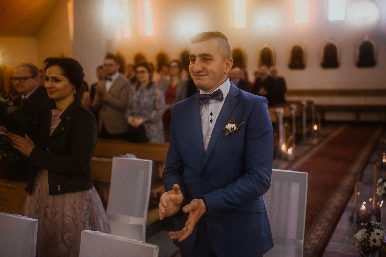 Slub-goralski-w-limanowej-limanowa-jacicowka (69 of 43).jpg