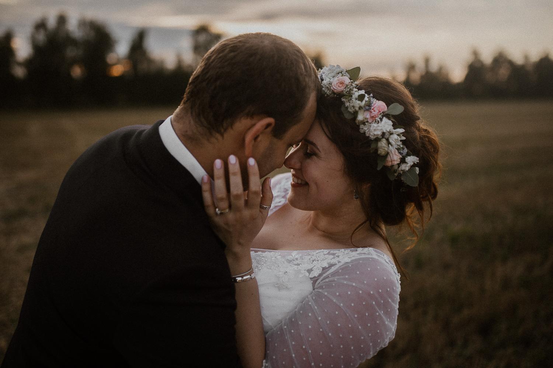 Boho-wedding-slub-rustykalny-w-Osieku-72.1.jpg