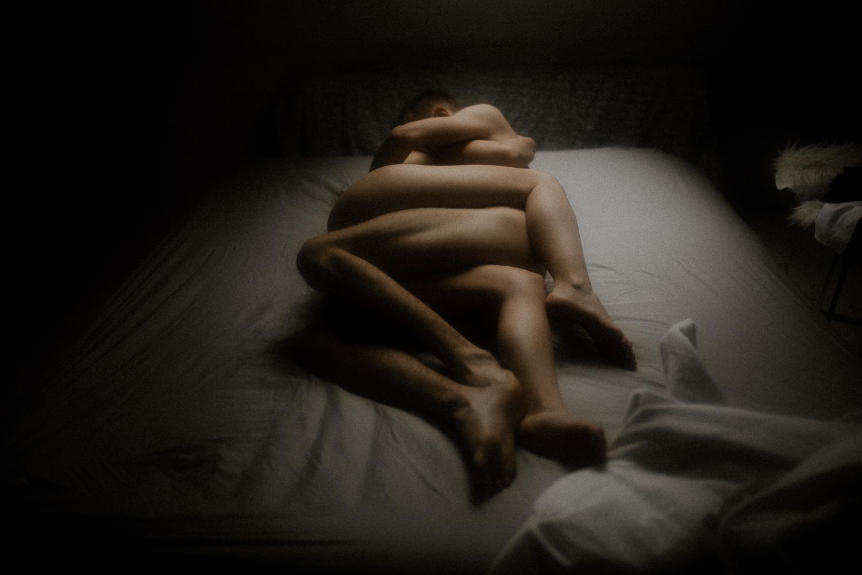 Intymna sensualna erotyczna sesja pary fotograf krakow (30 of 61).jpg