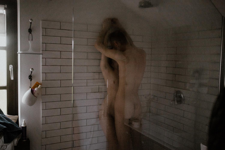 Intymna sensualna erotyczna sesja pary fotograf krakow (51 of 61).jpg