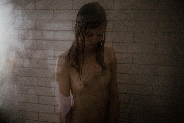 Intymna sensualna erotyczna sesja pary fotograf krakow (59 of 61).jpg