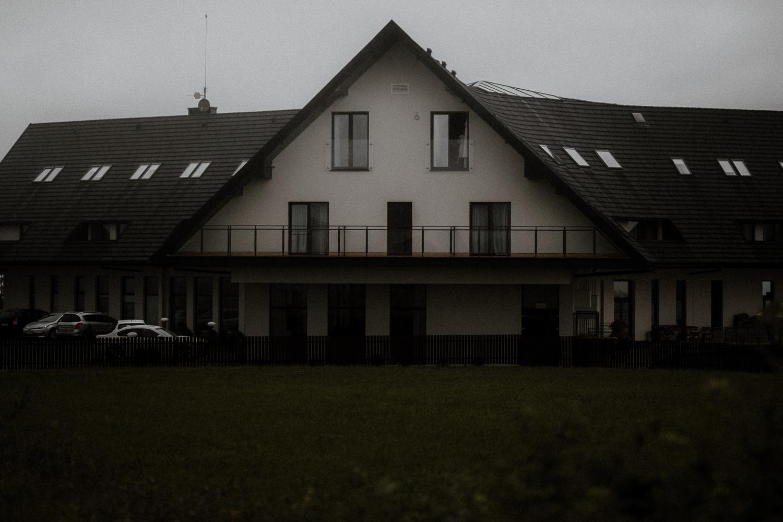 Ślub-góralski-w-tatrach-2.1.jpg
