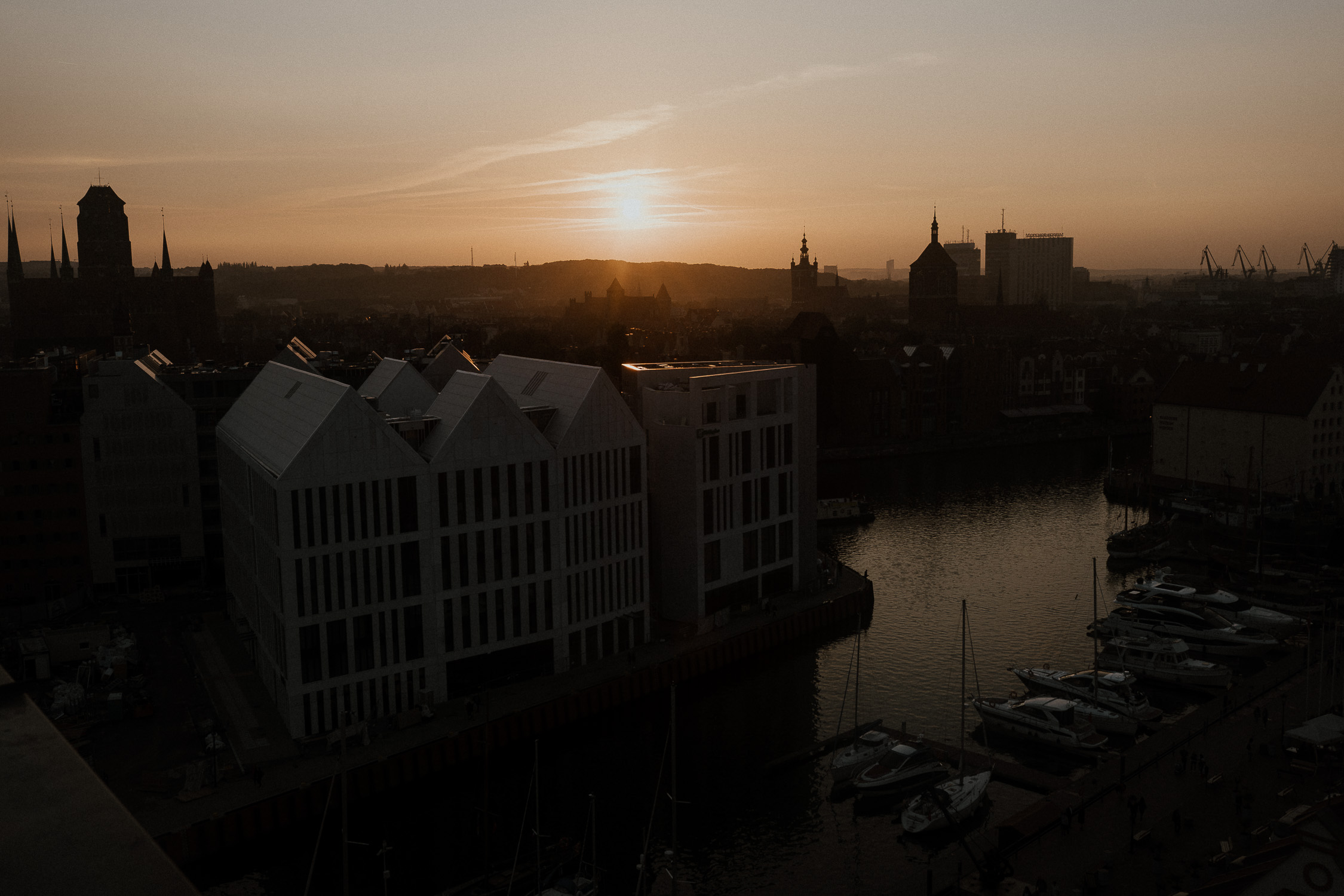Fotograf slubny slub w sopocie w gdansku nad morzem (77 of 77).jpg
