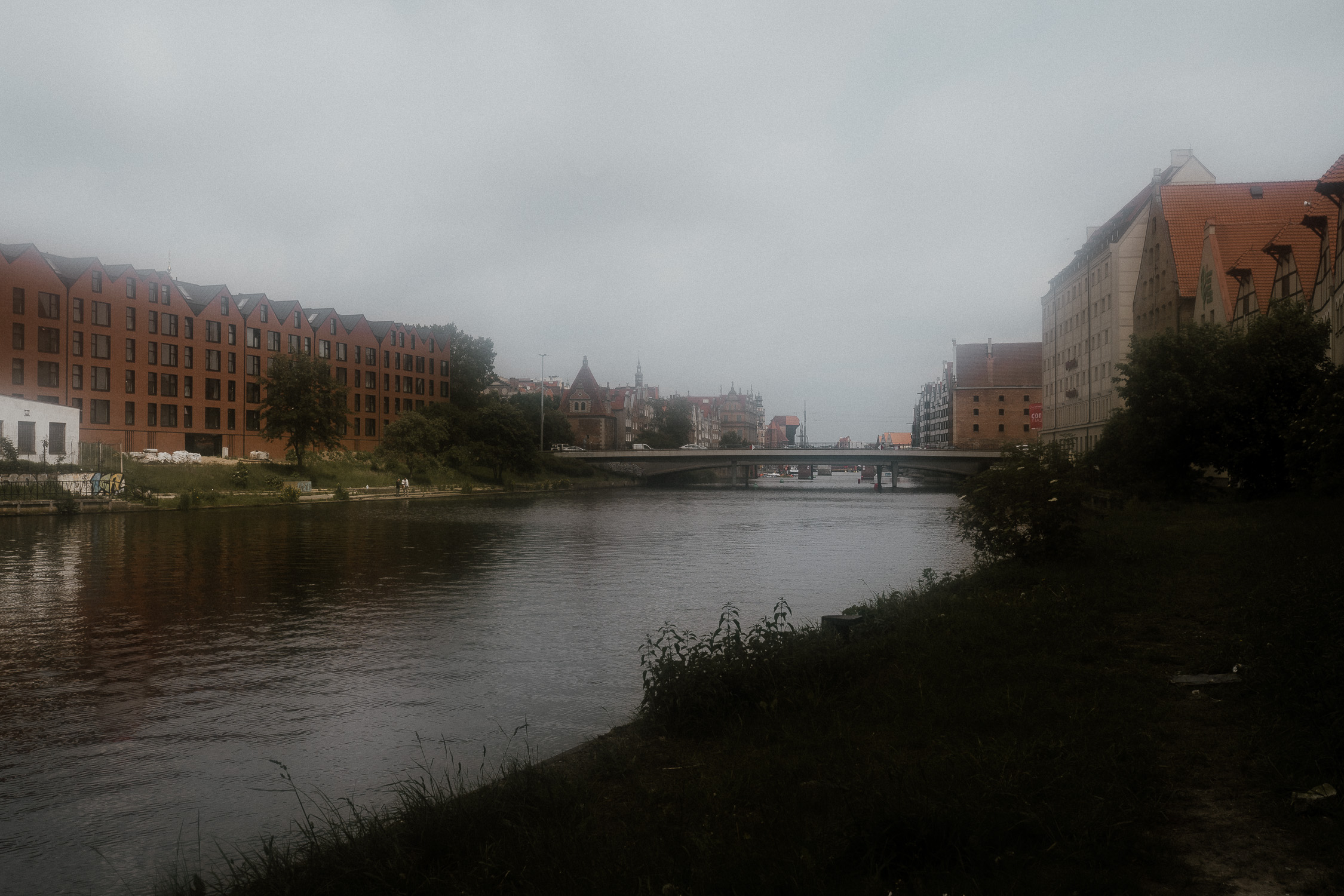 Fotograf slubny slub w sopocie w gdansku nad morzem (10 of 77).jpg