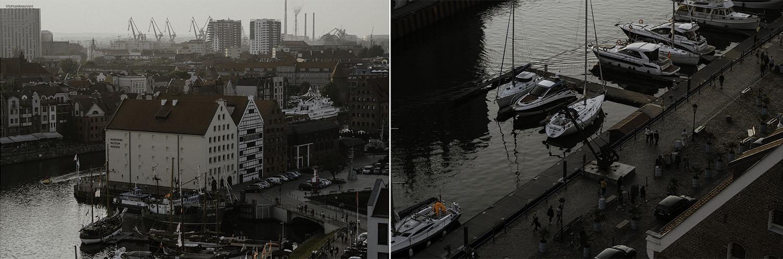 Fotograf slubny slub w sopocie w gdansku nad morzem 7.jpg