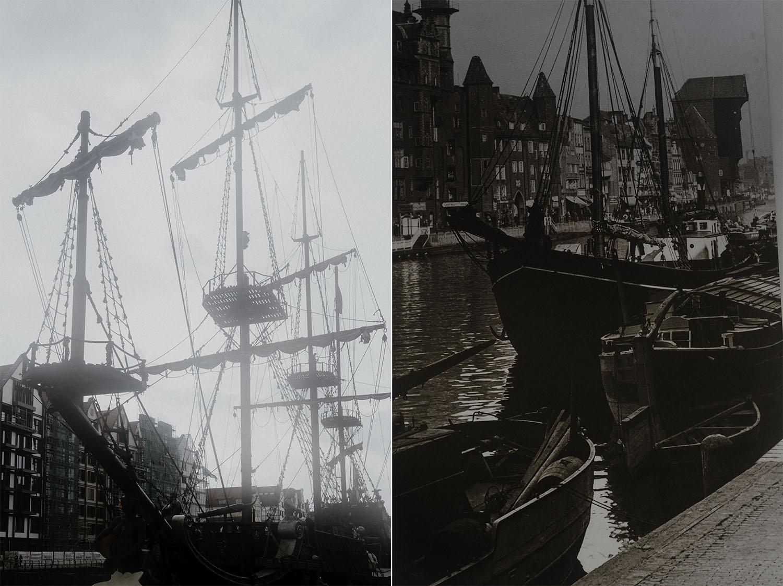 Fotograf slubny slub w sopocie w gdansku nad morzem 111.jpg
