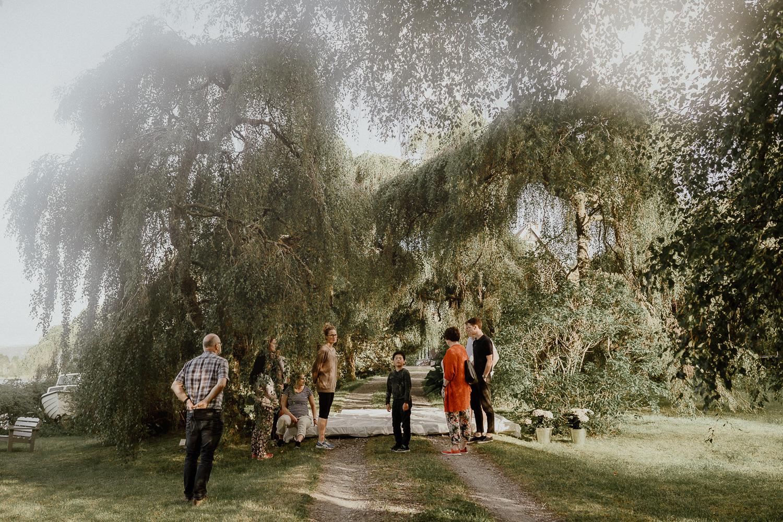 bryllupsfotograf bergen norway wedding photographer (10 of 17).jpg