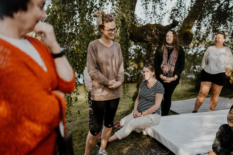 bryllupsfotograf bergen norway wedding photographer (11 of 17).jpg