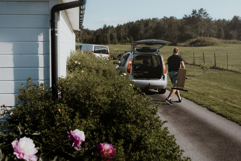 bryllupsfotograf bergen norway wedding photographer (7 of 17).jpg