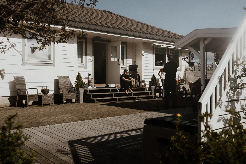 bryllupsfotograf bergen norway wedding photographer (5 of 17).jpg