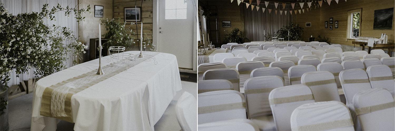 Wedding-Photographer-Bergen-Norway-3.jpg