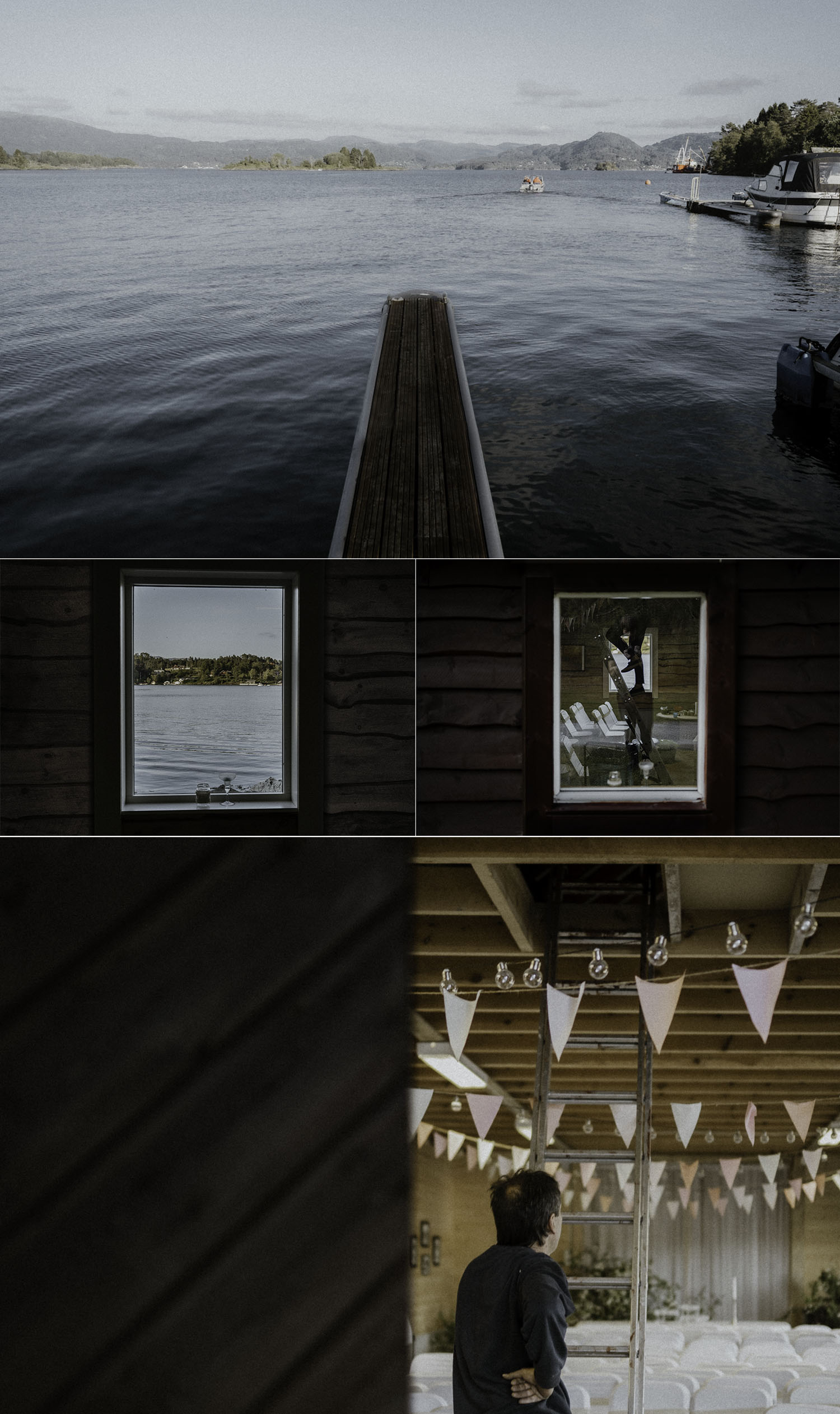 bryllupsfotograf-norway-wedding-photographer-dyptyk.jpg