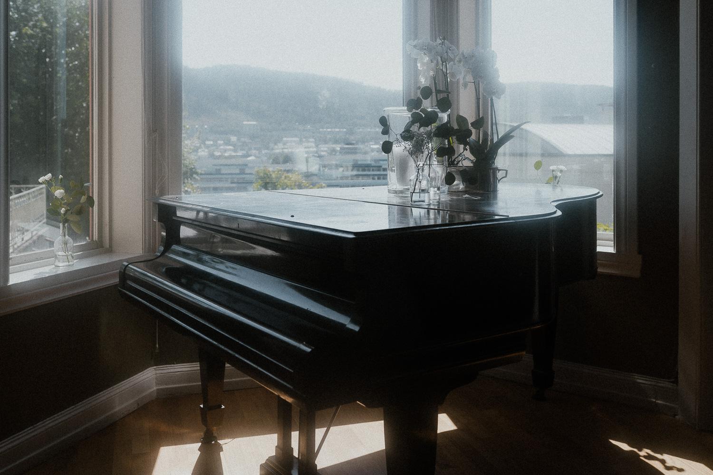 bryllupsfotograf-piano (1 of 1).jpg