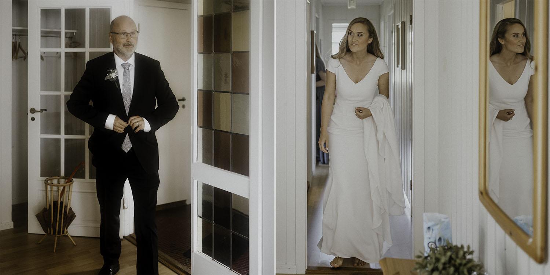 Bryllupsfotograf-bergen-wedding-photographer-norway-dyp6.jpg