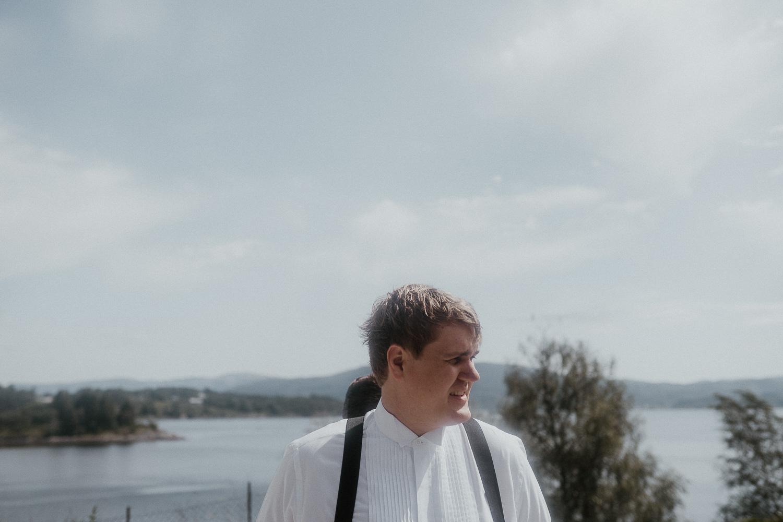 bryllupsfotograf bergen norway wedding photographer (37 of 23).jpg