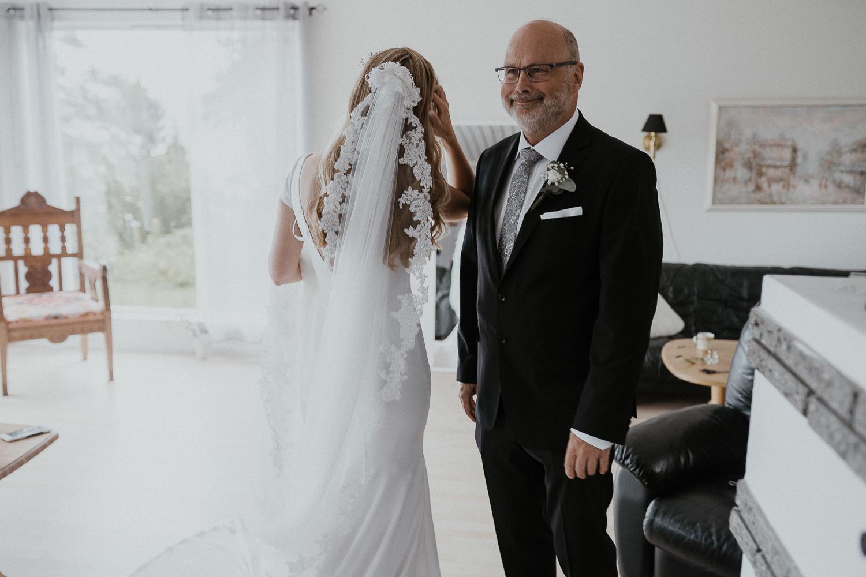 bryllupsfotograf bergen norway wedding photographer (39 of 23).jpg