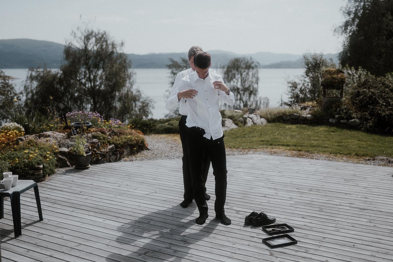 bryllupsfotograf bergen norway wedding photographer (34 of 23).jpg
