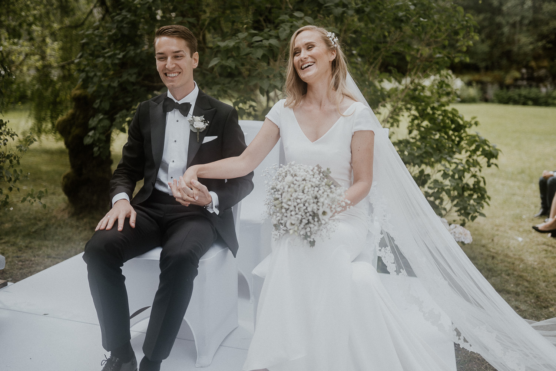bryllupsfotograf bergen norway wedding photographer (47 of 29).jpg