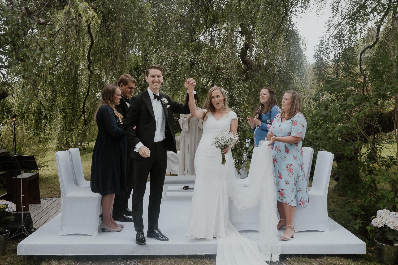 bryllupsfotograf bergen norway wedding photographer (48 of 29).jpg