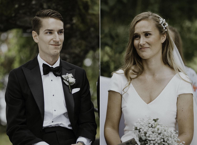 bryllupsfotograf bergen wedding photograph dypt7.jpg