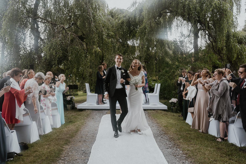 bryllupsfotograf bergen norway wedding photographer (52 of 29).jpg