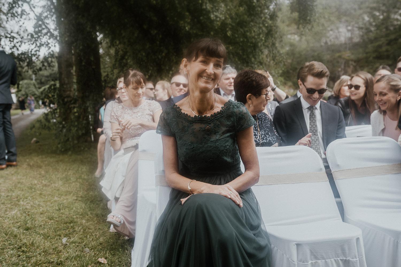 bryllupsfotograf bergen norway wedding photographer (50 of 29).jpg