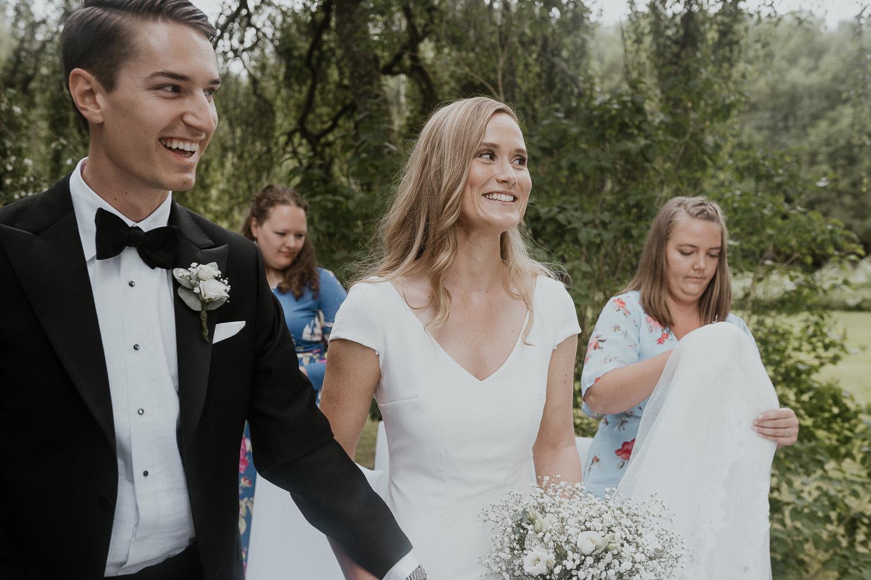 bryllupsfotograf bergen norway wedding photographer (51 of 29).jpg