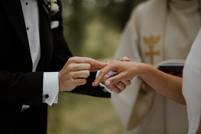 bryllupsfotograf bergen norway wedding photographer (43 of 29).jpg