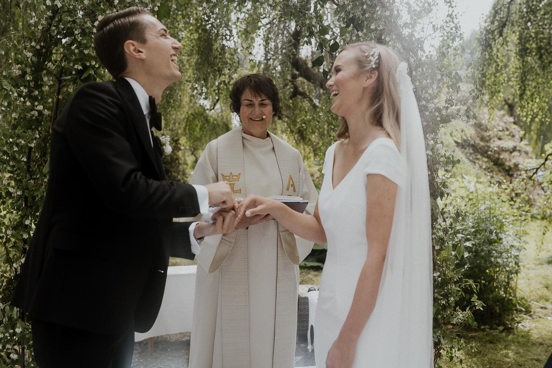 bryllupsfotograf bergen norway wedding photographer (42 of 29).jpg