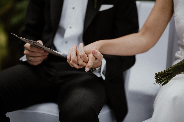 bryllupsfotograf bergen norway wedding photographer (46 of 29).jpg