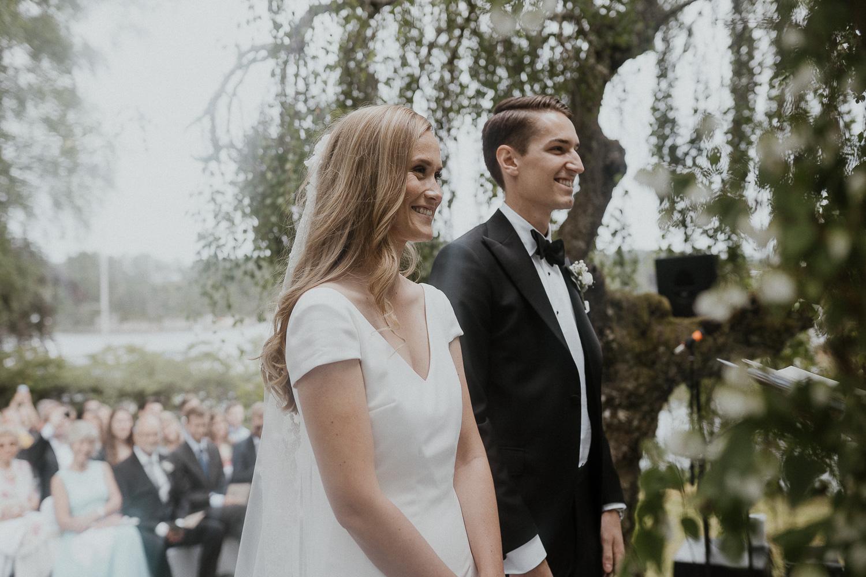 bryllupsfotograf bergen norway wedding photographer (40 of 29).jpg