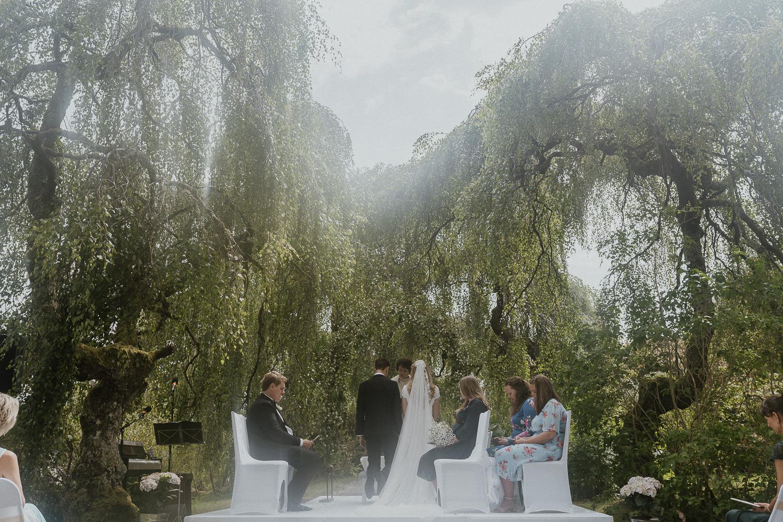 bryllupsfotograf bergen norway wedding photographer (39 of 29).jpg