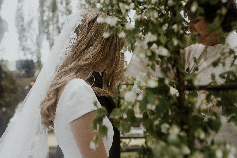 bryllupsfotograf bergen norway wedding photographer (41 of 29).jpg