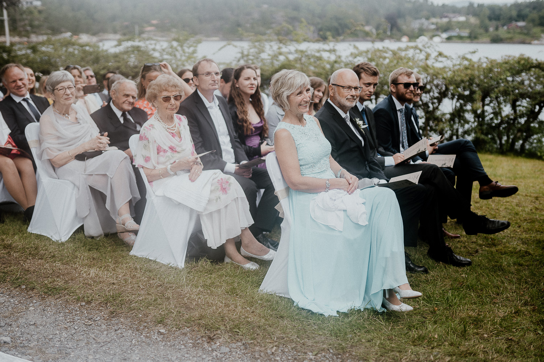 bryllupsfotograf bergen norway wedding photographer (35 of 29).jpg