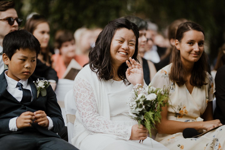 bryllupsfotograf bergen norway wedding photographer (38 of 29).jpg