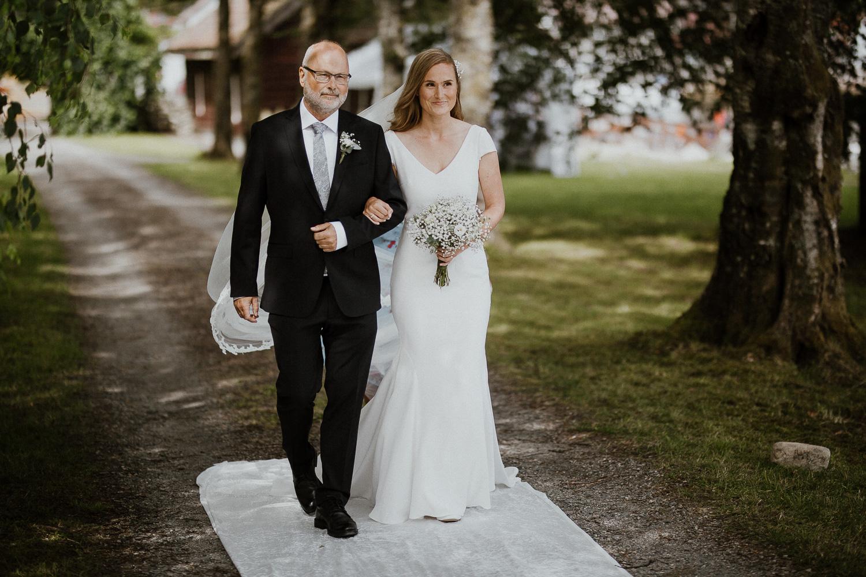 bryllupsfotograf bergen norway wedding photographer (31 of 29).jpg