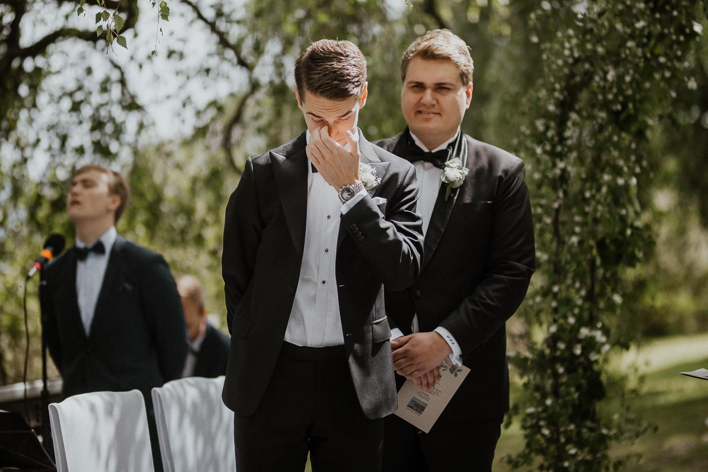 bryllupsfotograf bergen norway wedding photographer (32 of 29).jpg