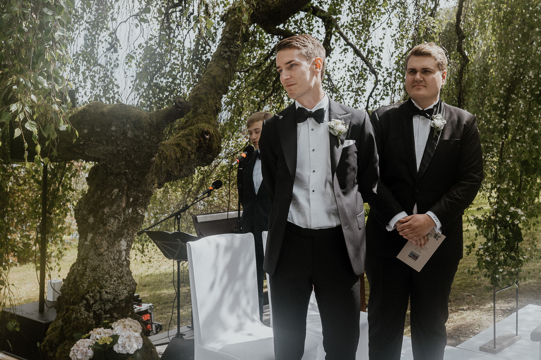 bryllupsfotograf bergen norway wedding photographer (30 of 29).jpg