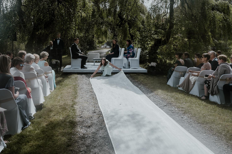 bryllupsfotograf bergen norway wedding photographer (26 of 29).jpg