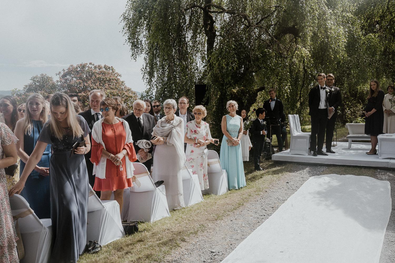 bryllupsfotograf bergen norway wedding photographer (27 of 29).jpg