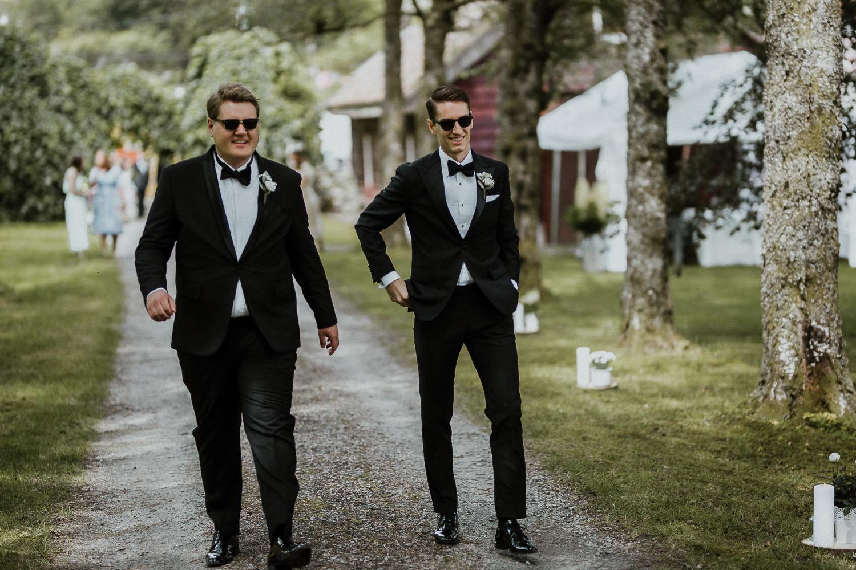bryllupsfotograf bergen norway wedding photographer (25 of 29).jpg