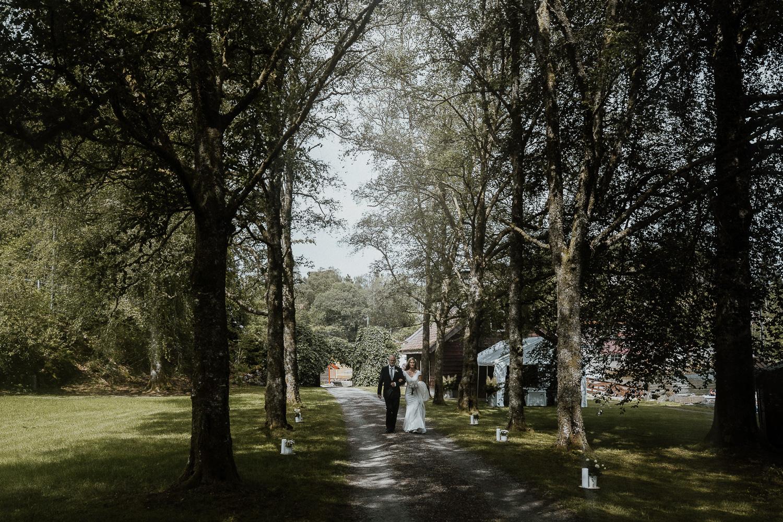 bryllupsfotograf bergen norway wedding photographer (28 of 29).jpg