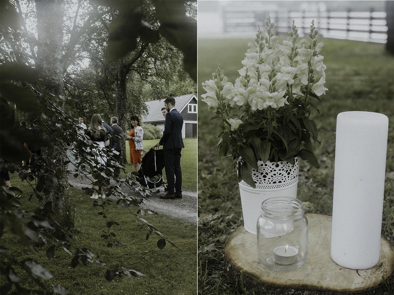 bryllupsfotograf-bergen-wedding-photography-dyp6.jpg