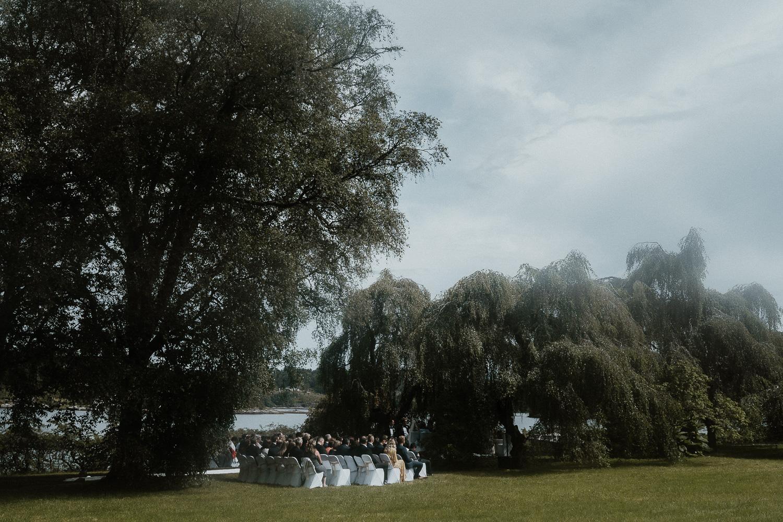 bryllupsfotograf bergen norway wedding photographer (24 of 29).jpg