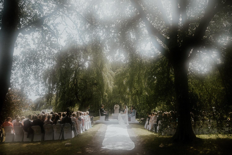 bryllupsfotograf bergen norway wedding photographer (34 of 29).jpg