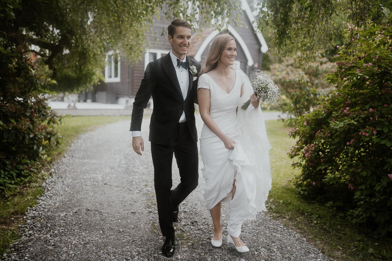 bryllupsfotograf bergen norway wedding photographer (30 of 19).jpg