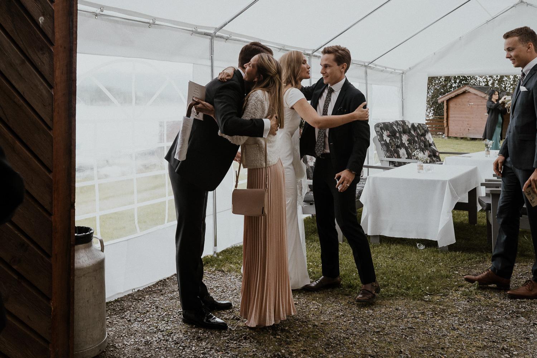 bryllupsfotograf bergen norway wedding photographer (33 of 19).jpg