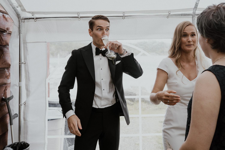 bryllupsfotograf bergen norway wedding photographer (35 of 19).jpg